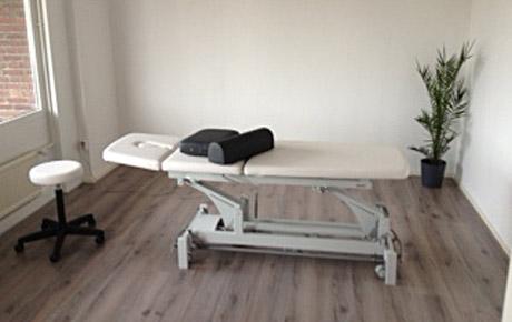 contact gegevens fysiotherapie hillegom fysio bollenstreek praktijk fysiotherapiebank